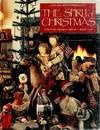 image of Spirit of Christmas: Creative Holiday Ideas Book 5 (Creative Holiday Ideas, Bk. 5)