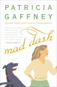 Mad Dash: A Novel