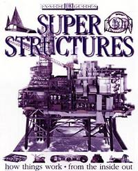 AMAZING SUPER STRUCTURES (Inside Guides)