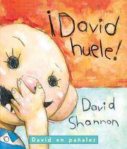 image of ?David Huele! : David en Pa?ales