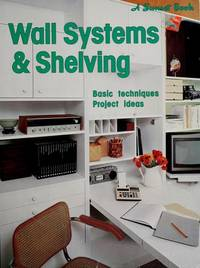 Wall Systems and Shelving