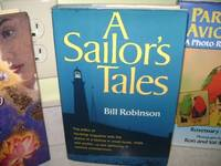 image of A sailor's tales