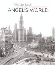 Angel's World