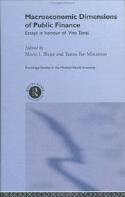 ISBN:9780415141116