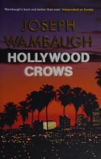 image of Hollywood Crows -- 2008 publication