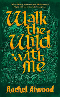 Walk the Wild With Me