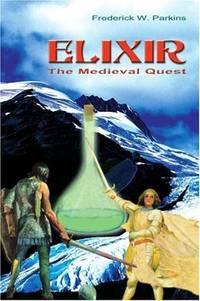 Elixir: The Medieval Quest