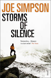 image of Storms of Silence