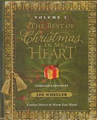 The Best Of Christmas In My Heart, Volume 2
