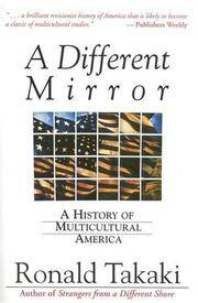 ISBN:9780316831116