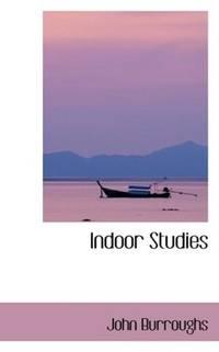 image of Indoor Studies