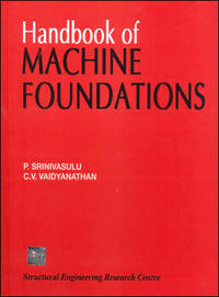 HB OF MACHINE FOUNDS