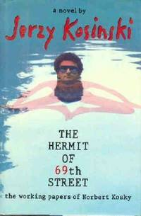 The Hermit Of 69th Street