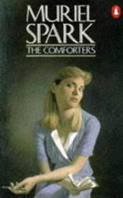 The Comforters