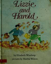 Lizzie and Harold