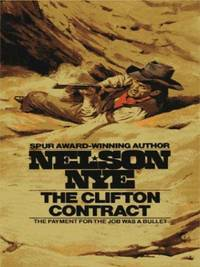 The Clifton Contract