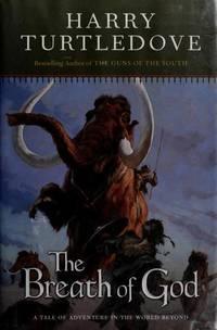 The Breath of God (Tom Doherty Associates Books)