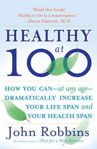 Heathy at 100