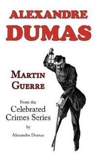 image of Martin Guerre (From Celebrated Crimes)