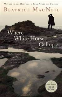 Where the white Horses Gallop