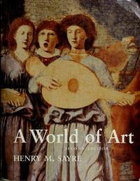 A World Of Art, 2nd Edition