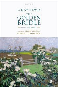 C. Day-Lewis: The Golden Bridle