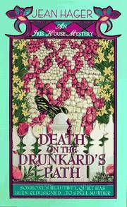 Death on Drunkard's Path