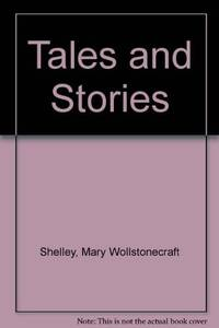 Tales and Stories