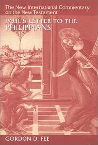 Paul\'s Letter To the Philippians
