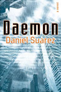 DAEMON