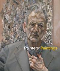 Painters' Paintings: From Freud to van Dyck