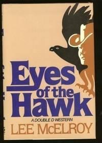 EYES OF THE HAWK.