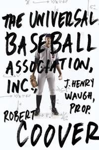 The Universal Baseball Association