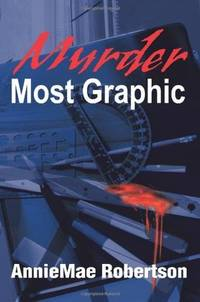 Murder Most Graphic