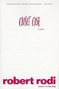 image of Closet Case