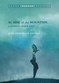 image of My Side of the Mountain (Puffin Modern Classics)