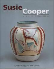 Susie Cooper a Pioneer of Modern Design