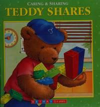 Teddy Shares (Caring & Sharing)