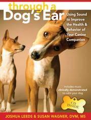 THROUGH A DOGS EAR