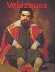 Velazquez: 1599 - 1660. The Face of Spain