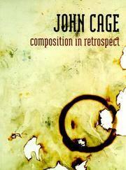Composition In Retrospect