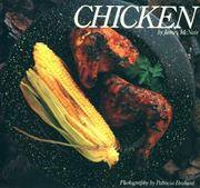 image of James McNair's Chicken.