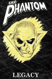 The Phantom: The Legacy