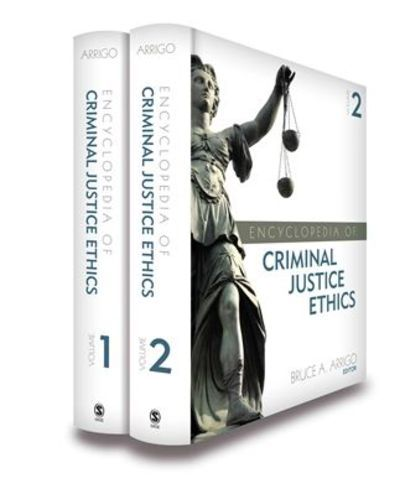 ethics in criminal justice week one Uop crj 524 week 1 dq 2 ethics and criminal justice systems new topics crj 524, ash crj 524, crj 524 entire course new, ash crj 524 week 1, ash crj.