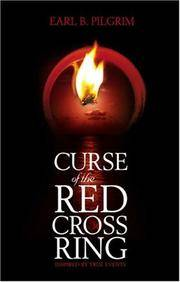 Curse of the Red Cross Ring