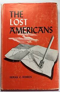 The Lost Americans