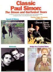 Classic Paul Simon