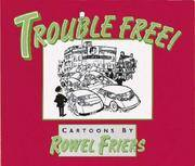 Trouble Free!
