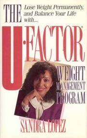 The U Factor