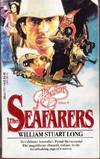 image of The Seafarers (Australians)